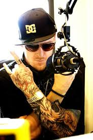 jason ellis skateboarding. jason ellis on the howard stern show. australian professional skateboarder skateboarding s