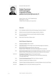 Translator Resume Sample Fantastic Resume Freelance Translator Contemporary Example 50