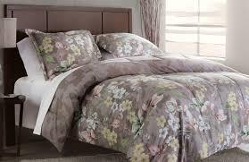 full size of duvet red comforter black and white bedding luxury duvet covers king comforter