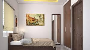 Interior Design Ideas For 2 Bhk Flat In Pune 2 Bhk Flat Interior Design Walkthrought Mp3 Song Mp4