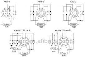 timer relay wiring diagram timer image wiring diagram off delay relay wiring diagram wiring diagram on timer relay wiring diagram