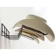 ... How To Build A Cowboy Hat Rack Design: Stunning Cowboy Hat Rack For ...