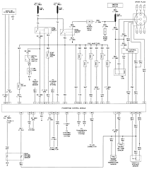 2007 ford ranger radio wiring diagram 2007 image 2001 ford ranger radio wire diagram wirdig on 2007 ford ranger radio wiring diagram