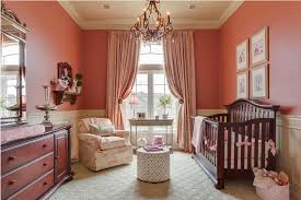 Color-Psychology-For-Baby-Rooms-6 Color Psychology For Baby Rooms