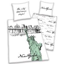 New York Accessories For Bedroom New York City Bedding Single Duvet Cover Sets Usa Skyline