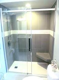 shower pan replacement replace shower pan shower pan replace old tub with walk in useful reviews shower pan