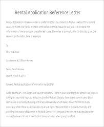 Letter Of Recommendation For A Dentist Patient Referral Letter Template