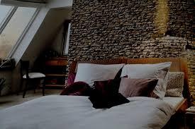 Wonderful Schlafzimmer Dachschrge Grau Braun 9 Cool Schlafzimmer
