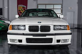 1996 BMW 328Is - Only 47K | Road Scholars