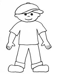 Flat Stanley Pictures To Print Free Coloring Pages On Art Coloring