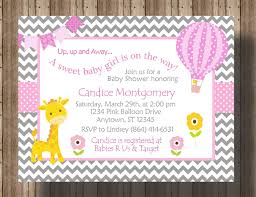 Best 25 Second Baby Showers Ideas On Pinterest  Sprinkle Shower What Does Rsvp Mean On Baby Shower Invitations