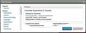 Resume Help Volunteer Work Sample Document Resumes