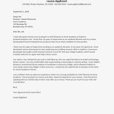 Make A Resume And Cover Letter Librarian Cover Letter And Resume Examples