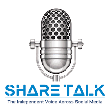 Share Talk - Exclusive Stock Market News and Articles