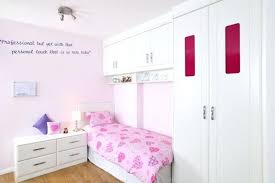 fitted bedrooms small rooms. Childrens Bedroom Wardrobes Nice Image Of Furniture For Small Rooms Property Ideas Fitted Bedrooms