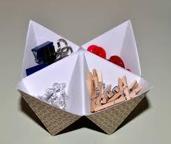 The 25 Best Paper Fortune Teller Ideas On Pinterest  Love Fortune Teller Ideas