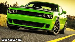 2018 dodge hellcat price. fine price dodge hellcat price hike 2018 ford mustang bentley exp 10 speed 6  fast  lane daily youtube on dodge hellcat price