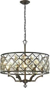 staggering old world lighting chandeliers pendant chandeliers bronze elk 6 weathered bronze pendant lighting loading zoom
