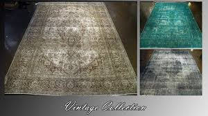 caspian oriental rugs 700 n la salle dr chicago il remodeling repairing bldg contractors mapquest