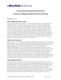 Lab Technician Sample Resume Examples Medical Resumes Template For