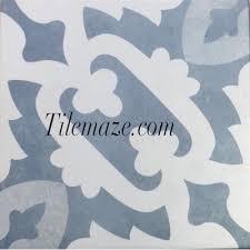 redruth tiles