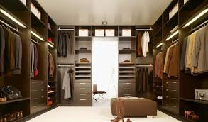 mesmerizing 5 x 8 closet design 5x8 designs designing a walk in unicareplus 5 x
