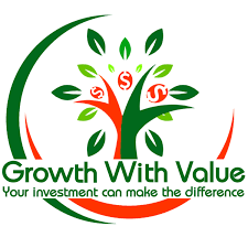 The Growth With Value Podcast