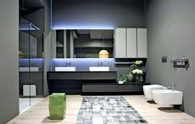 modern bathroom cabinets. Contemporary Modern Bathroom Cabinets