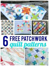 Quilt Patterns For Cots Quilt Patterns For Layer Cakes And Jelly ... & ... Patchwork Quilt Patterns For Beginners Uk Patchwork Quilt Pattern For  Baby Boy Quilt Designs For Layer ... Adamdwight.com