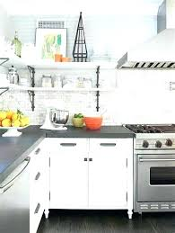 sparkling light grey countertops or white kitchen gray countertops white cabinets grey kitchen white kitchen light