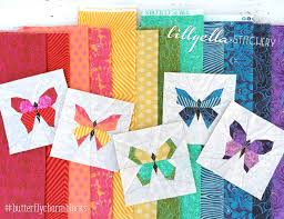 Paper Piecing Patterns Free