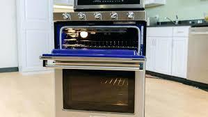 kitchen aid ranges review versatility outweighs uneven in gas range reviews ideas 6 kitchenaid ranges dual fuel