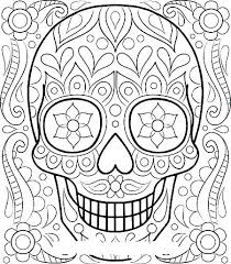 Difficult Coloring Pages For Adults At Getdrawingscom Free For