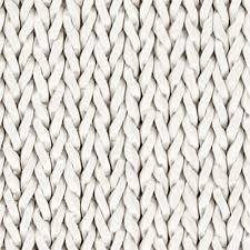 0 Seamless Carpet Texture White Carpeting Texture Seamless 16807