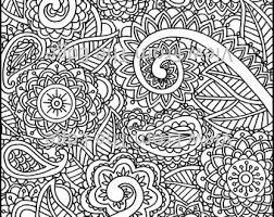Small Picture Original Fine Art Prints Coloring Pages by ViewFromTheEdge