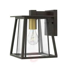 outdoor wall lantern outdoor wall sconce