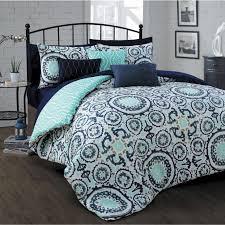 aqua colored bed sheets dark teal bedding sets red comforter sets teal and black bedroom sets bright comforter sets white comforter full