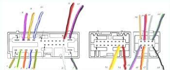 1990 mustang radio wiring diagram mustang stereo wiring diagram mustang radio wiring diagram 1990 mustang radio wiring diagram mustang stereo wiring diagram diagrams mustang audio wiring harness at 1993