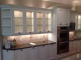 home atlanta kitchen refinishers inc tucker georgia atlanta
