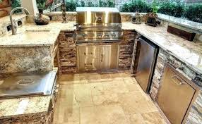 kitchen countertop and backsplash ideas tile kitchen ideas granite tile kitchen for outdoor kitchen white granite granite tile kitchen ideas kitchen