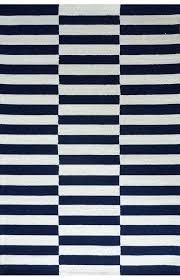 navy striped rug similar to black and white rugs australia