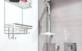 full size of gym shower stall dimensions caddy target stunning big lots replacement cups home unit