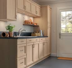 Tag Archived Of Kitchen Wall Cabinets Home Depot Delightful