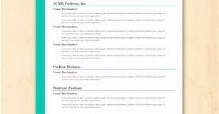 Awful Optimal Resume Templates Sjvc Acc Offtherecordnashville