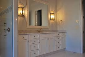 white bathroom cabinets. featured baths bathroom cabinets hollingsworth cabinetry with beautiful white
