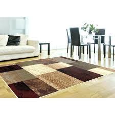 area rugs big lot area rugs big lots outdoor rugs big lots area rugs big lots area rugs big