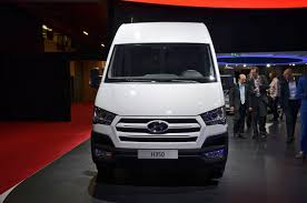 2018 hyundai van. wonderful hyundai throughout 2018 hyundai van i