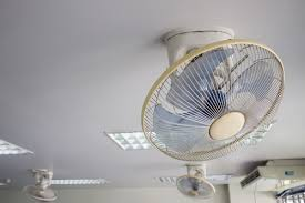 office ceiling fan. Incredible Office Ceiling Fan Elyq Info Office Ceiling Fan N