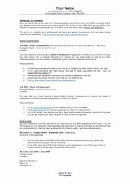 24 New Indeed Employer Resume Search Free Resume Ideas