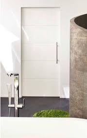 modern interior doors design. Lebo Interior Door Gallery - Modern Doors Pocket Door? Design